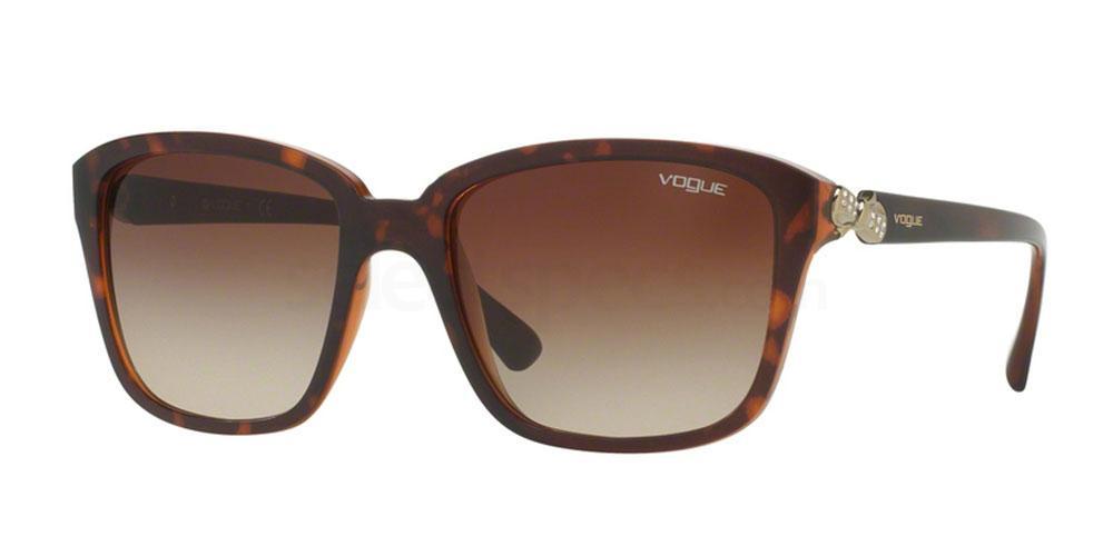 238613 VO5093SB , Vogue