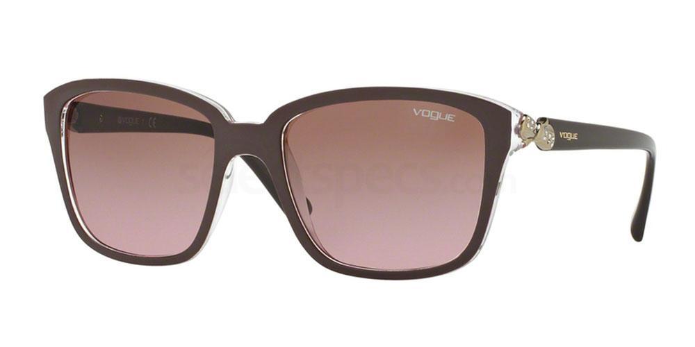 246514 VO5093SB , Vogue