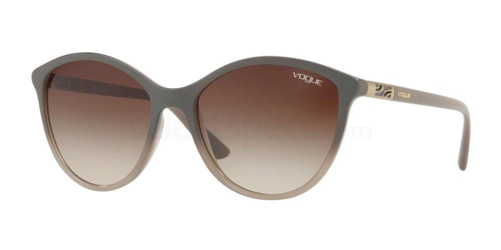 255813 VO5165S Sunglasses, Vogue