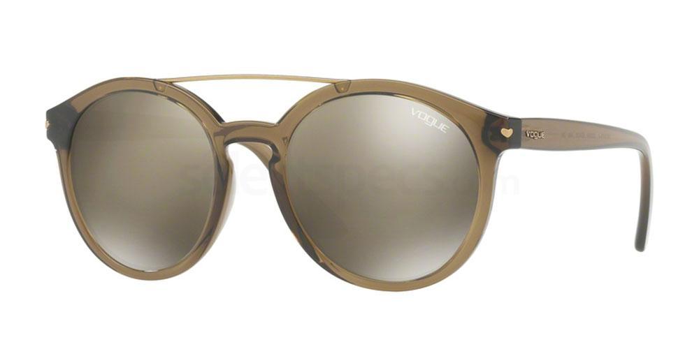 25305A VO5133S Sunglasses, Vogue