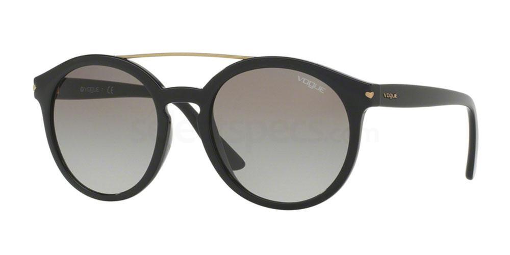 W44/11 VO5133S Sunglasses, Vogue