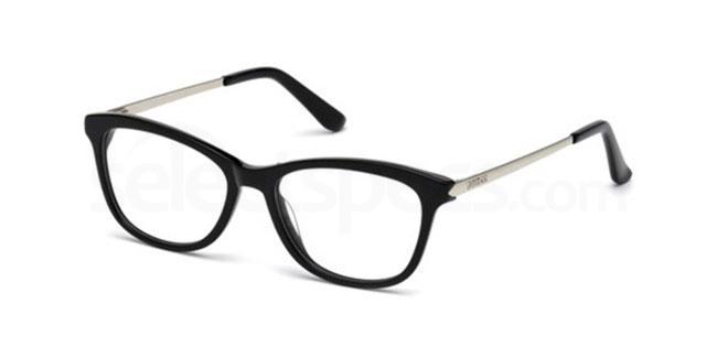 001 GU2681 Glasses, Guess