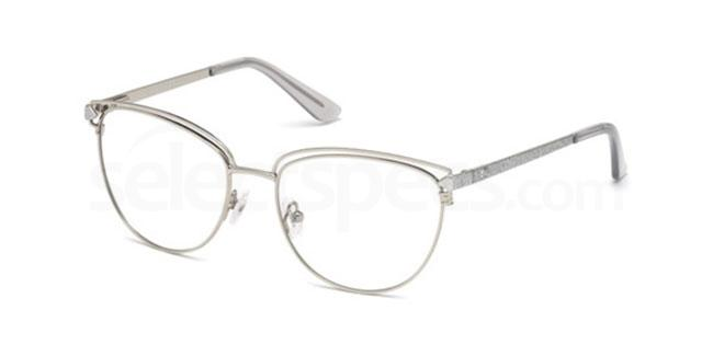 010 GU2685 Glasses, Guess