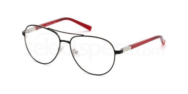 005 GU3029 Glasses, Guess