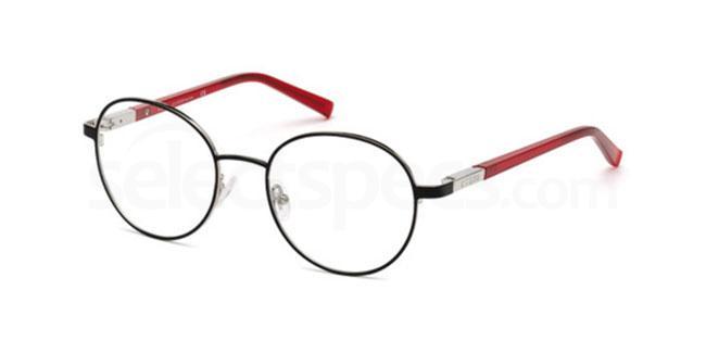 005 GU3030 Glasses, Guess