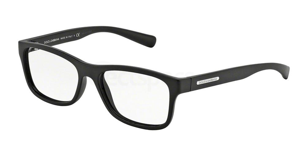 1934 DG5005 YOUNG&COLOURED Glasses, Dolce & Gabbana