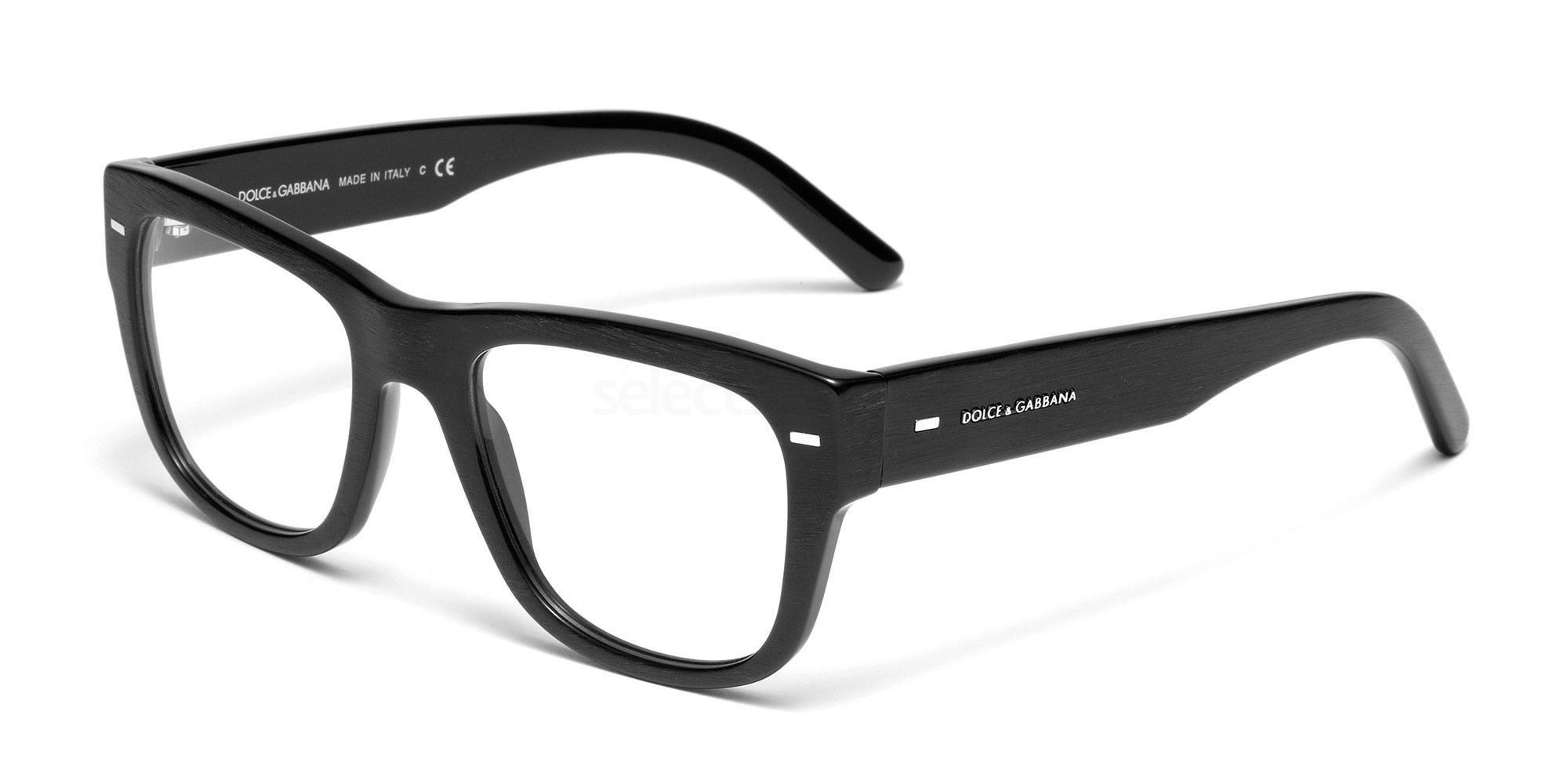 dolce-&-gabbana-dg3195-new-bond-street-glasses