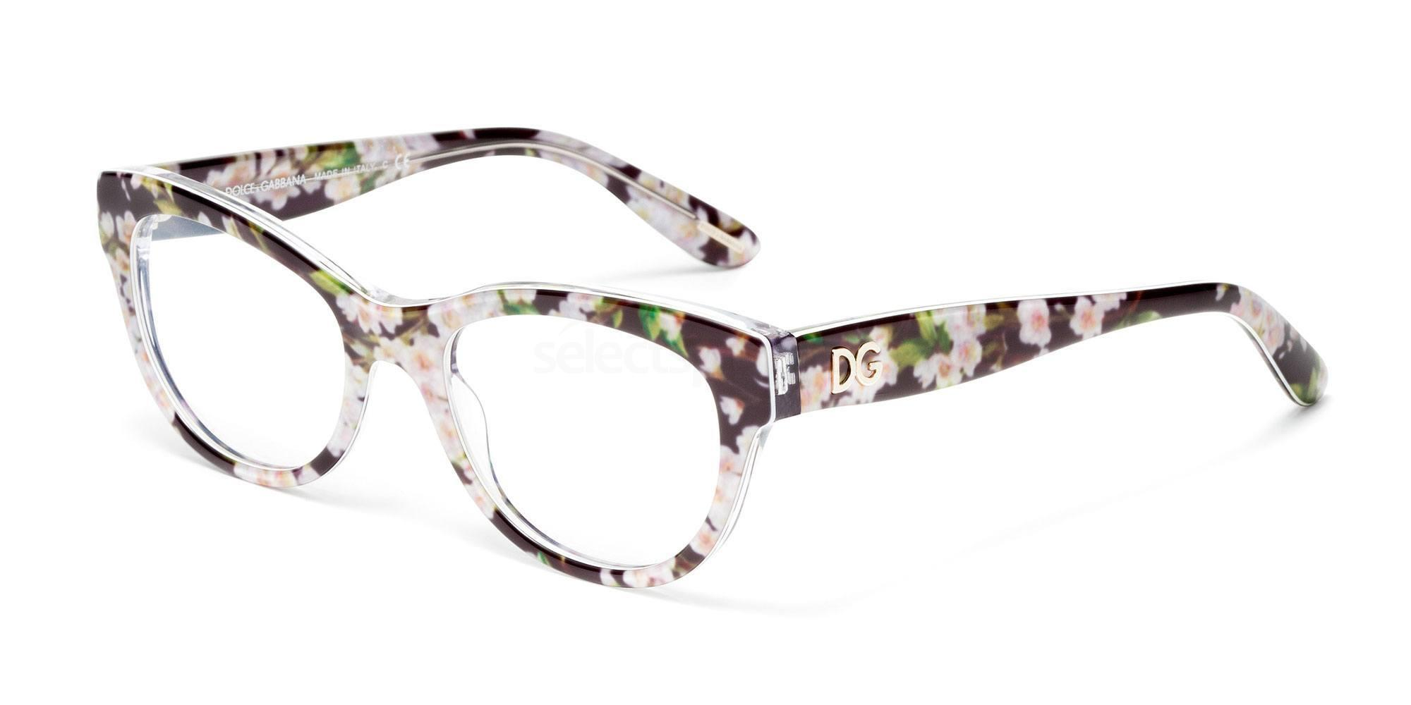 dolce-&-gabbana-flower-glasses-at-selectspecs
