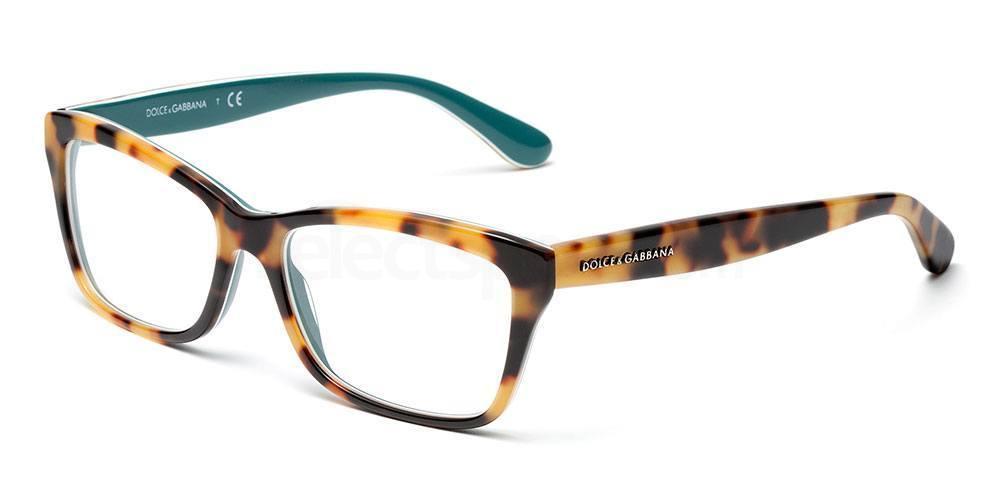 Dolce & Gabbana DG3215