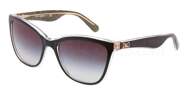 Dolce-&-Gabbanna-Designer-Sunglasses-at-SelectSpecs