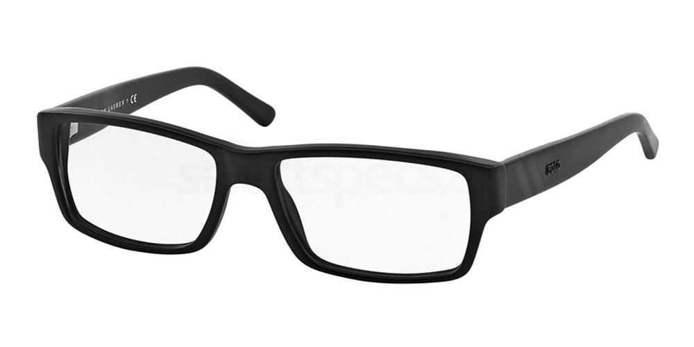 5284 PH2085 Glasses, Polo Ralph Lauren