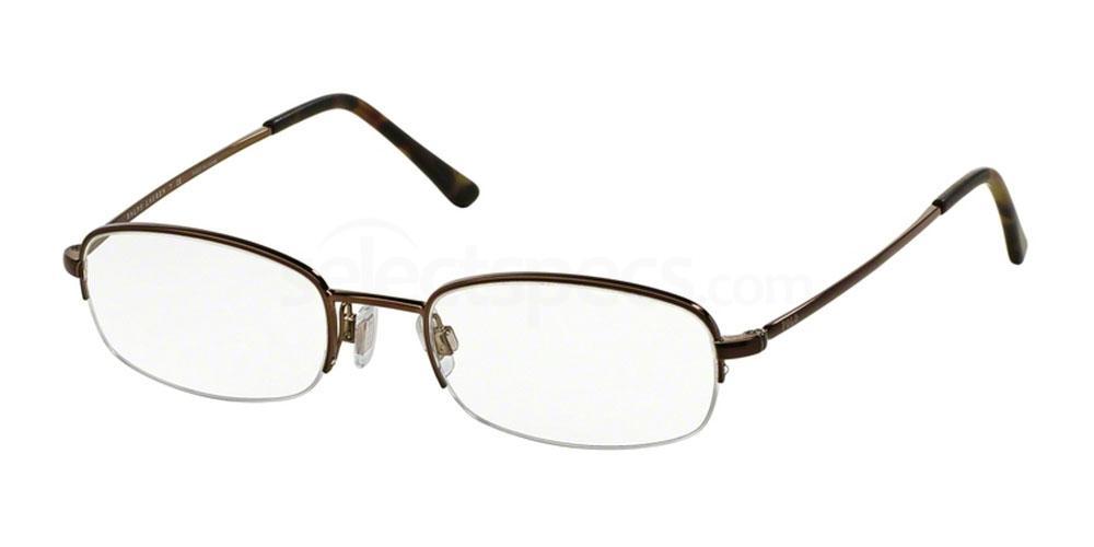 9013 PH1142 Glasses, Polo Ralph Lauren