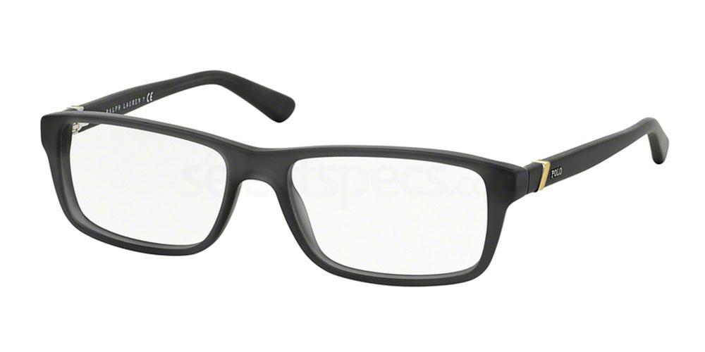 5320 PH2104 Glasses, Polo Ralph Lauren