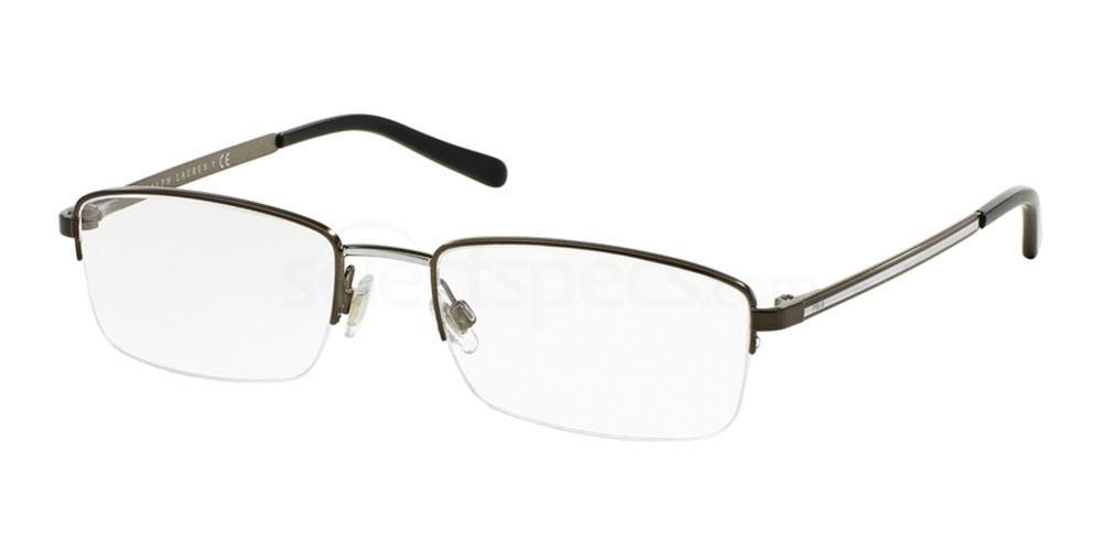 9050 PH1145 Glasses, Polo Ralph Lauren