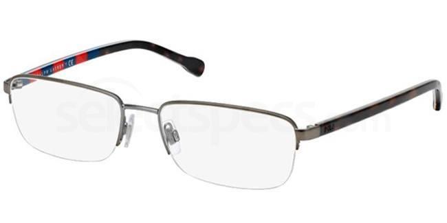 9275 PH1146 Glasses, Polo Ralph Lauren