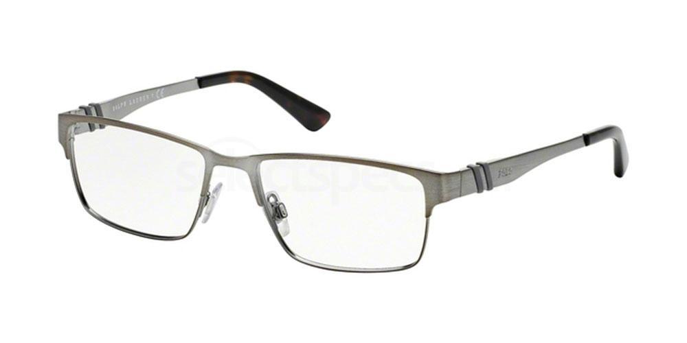 9050 PH1147 Glasses, Polo Ralph Lauren