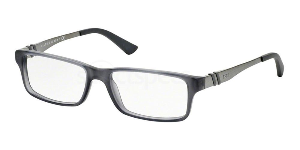 5421 PH2115 Glasses, Polo Ralph Lauren