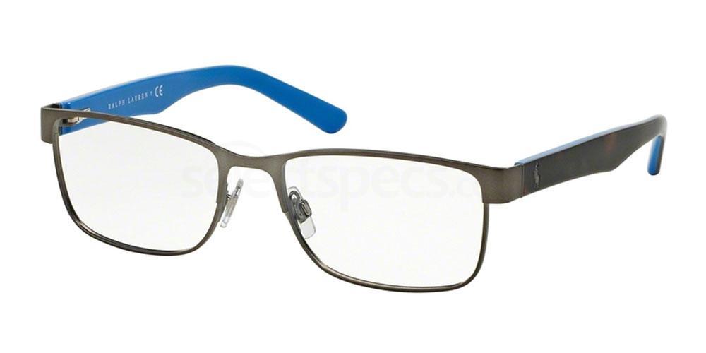 9050 PH1157 Glasses, Polo Ralph Lauren