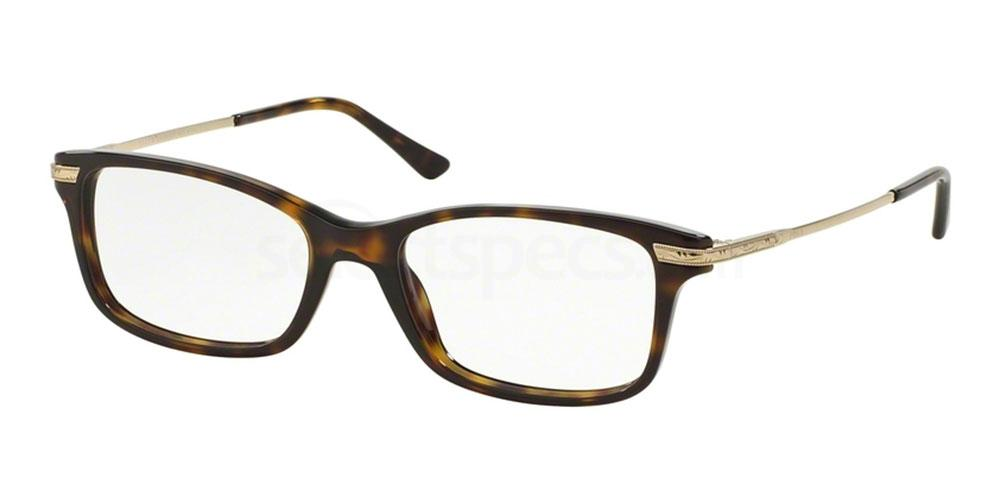 5003 PH2136 Glasses, Polo Ralph Lauren
