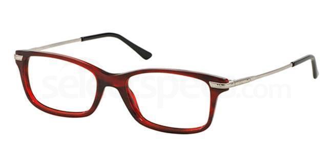 5533 PH2136 Glasses, Polo Ralph Lauren