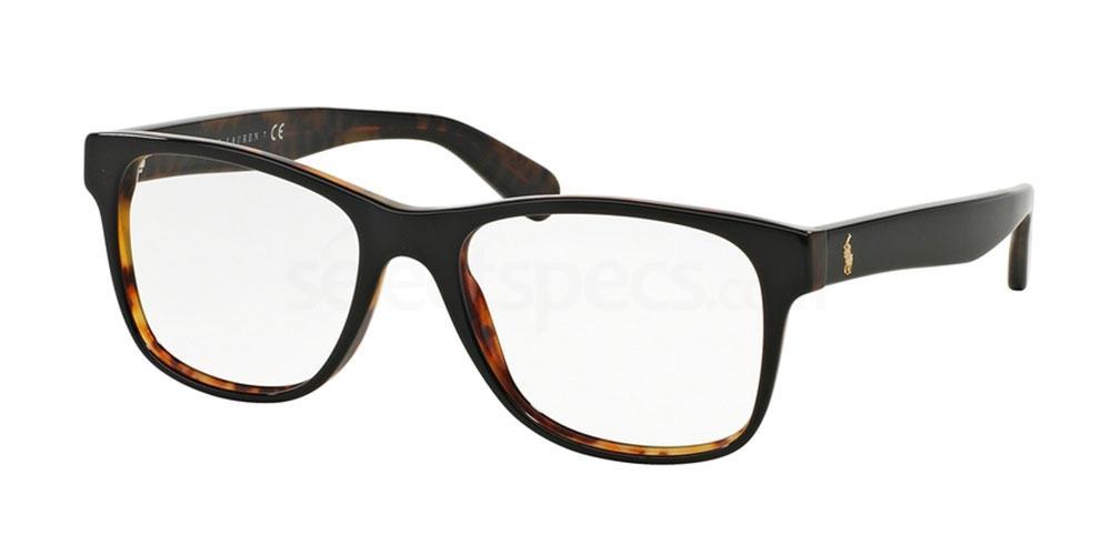 5260 PH2144 Glasses, Polo Ralph Lauren
