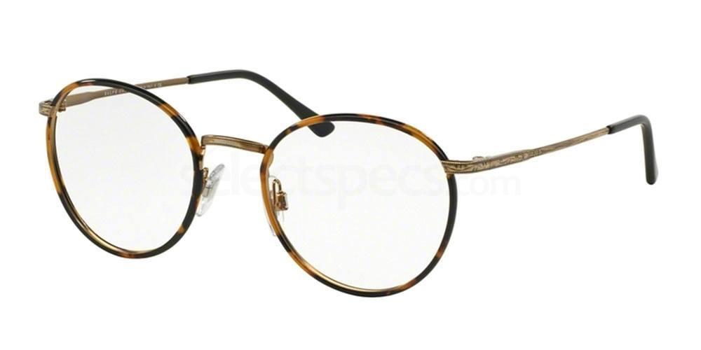 9290 PH1153J Glasses, Polo Ralph Lauren