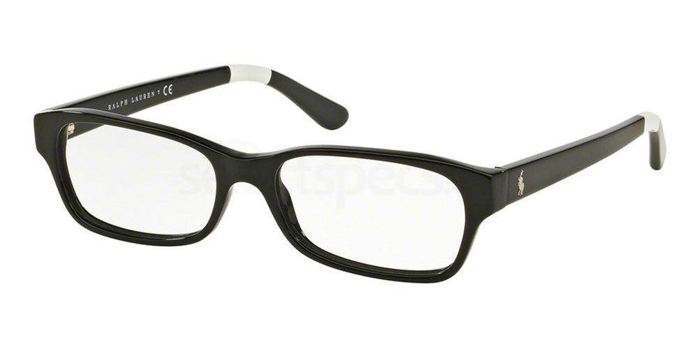 5572 PH2147 Glasses, Polo Ralph Lauren