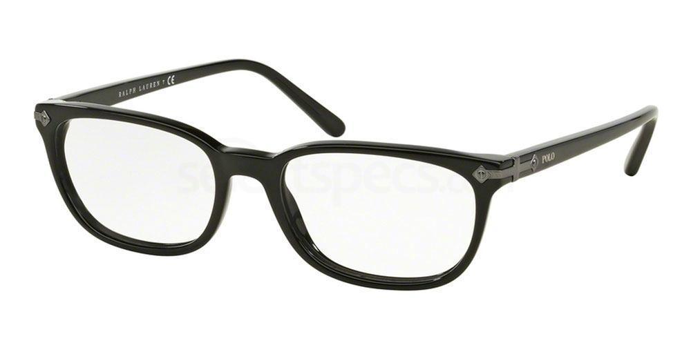 5001 PH2149 Glasses, Polo Ralph Lauren