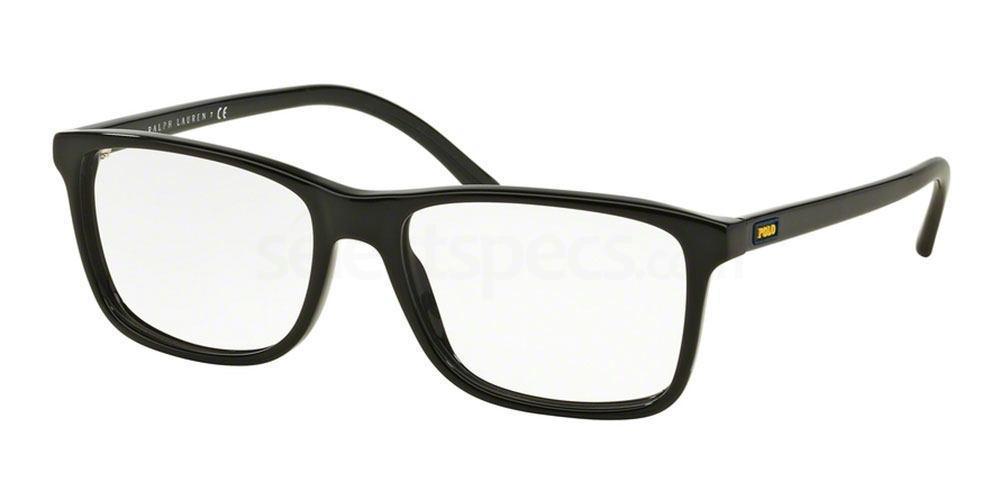 5001 PH2151 Glasses, Polo Ralph Lauren