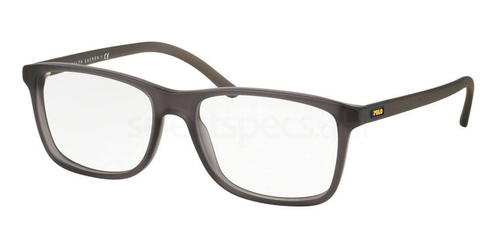 5320 PH2151 Glasses, Polo Ralph Lauren