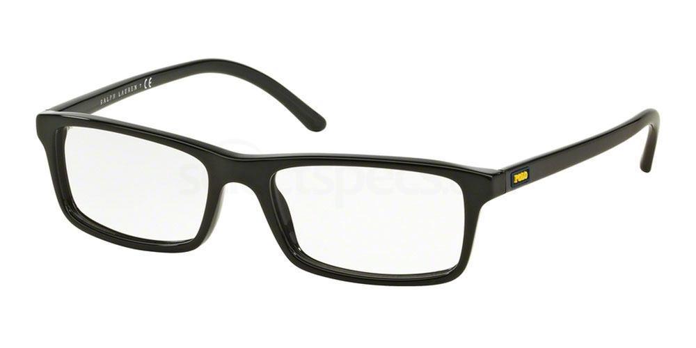 5001 PH2152 Glasses, Polo Ralph Lauren
