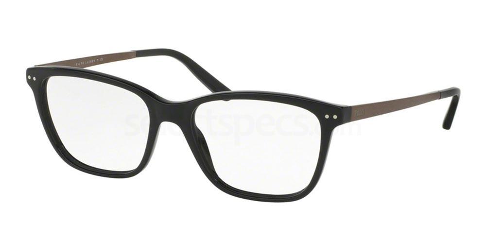 5001 PH2167 Glasses, Polo Ralph Lauren
