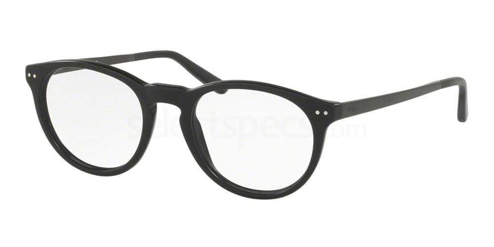 5001 PH2168 Glasses, Polo Ralph Lauren