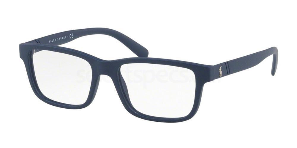 5620 PH2176 Glasses, Polo Ralph Lauren