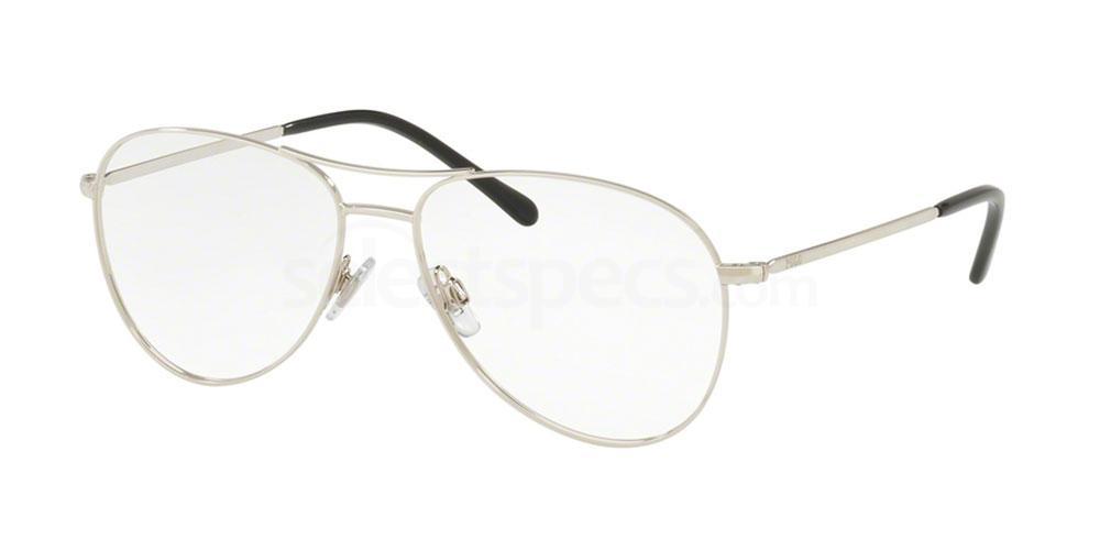 9001 PH1180 Glasses, Polo Ralph Lauren