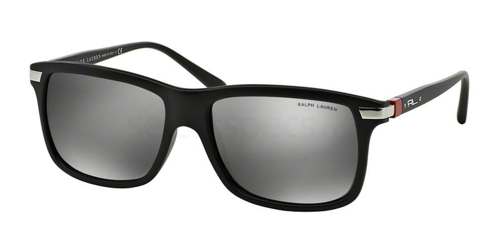 52846G PH4084 Sunglasses, Polo Ralph Lauren