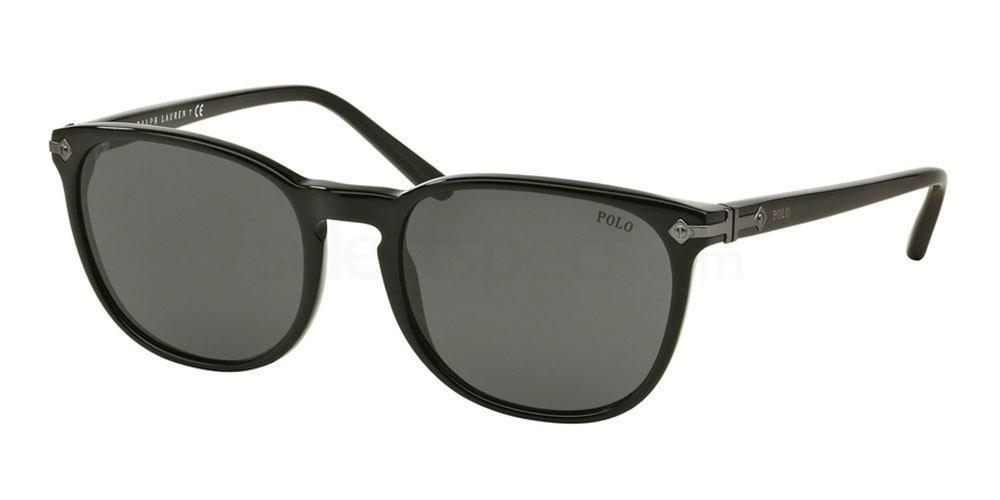 500187 PH4107 Sunglasses, Polo Ralph Lauren
