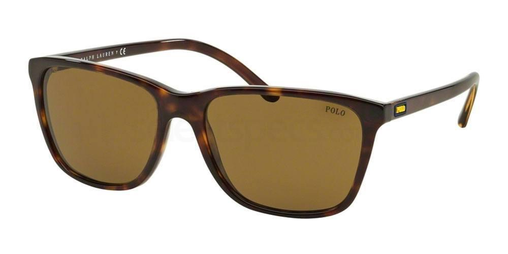 500373 PH4108 , Polo Ralph Lauren
