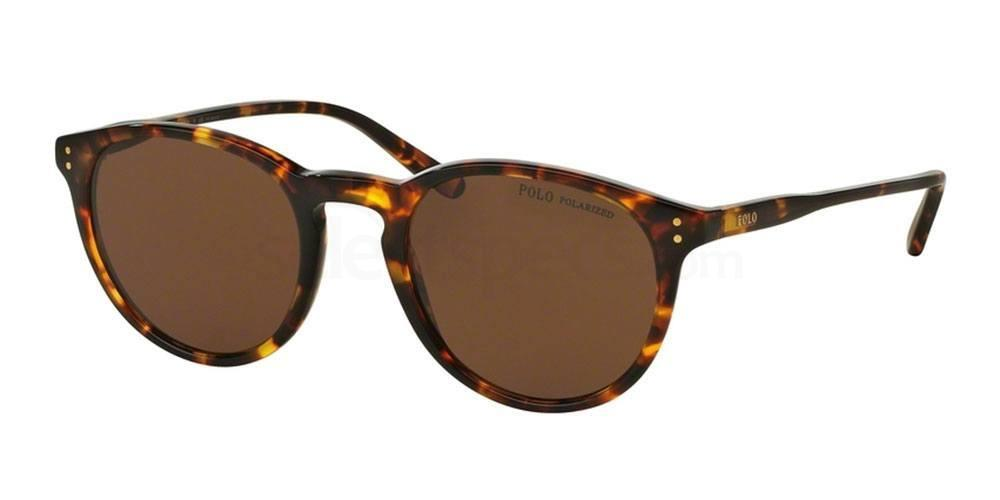 2997ea650f45 Polo Ralph Lauren PH4110 sunglasses