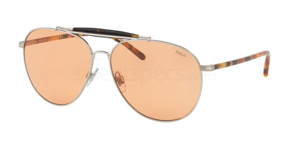 Tinted men's sunglasses eyewear trends 2019