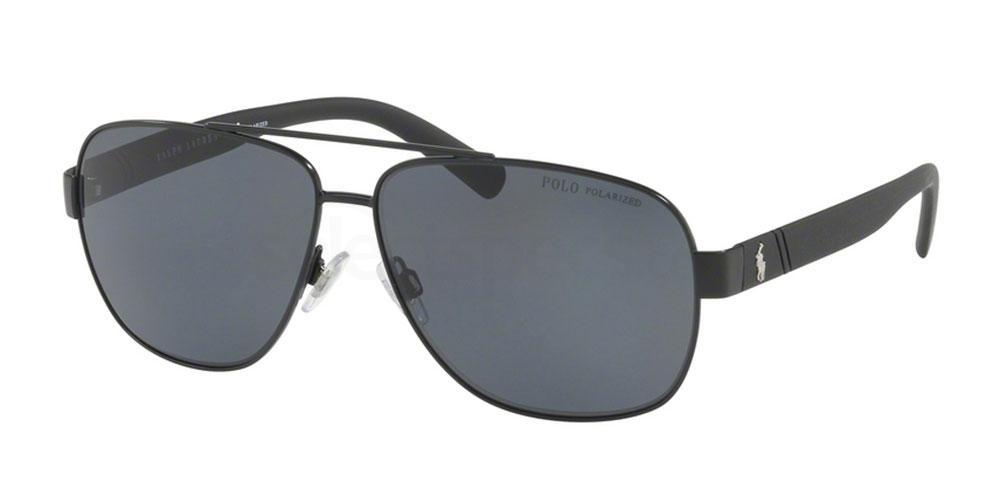 926781 PH3110 Sunglasses, Polo Ralph Lauren