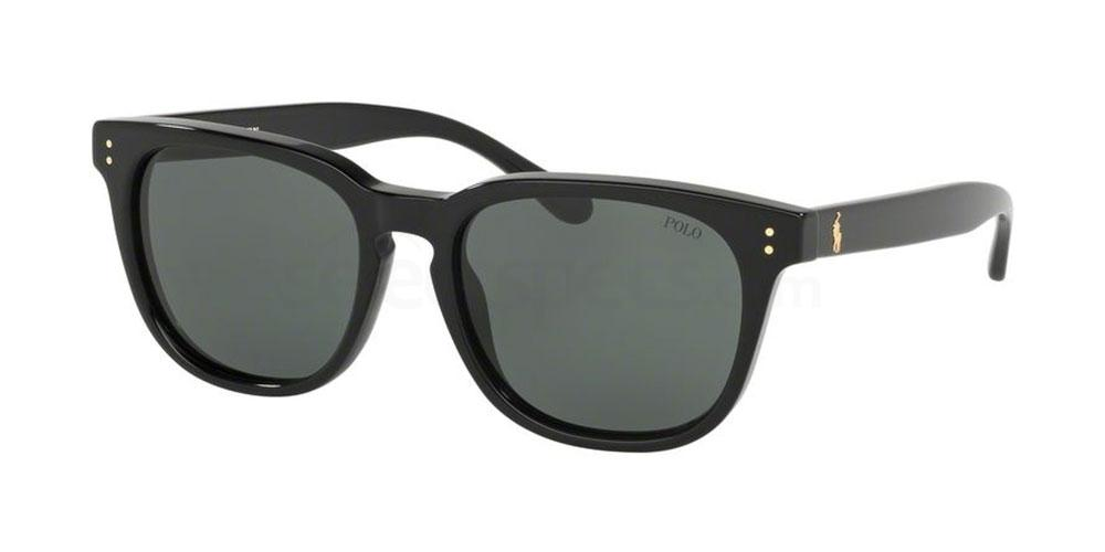 500171 PH4150 Sunglasses, Polo Ralph Lauren