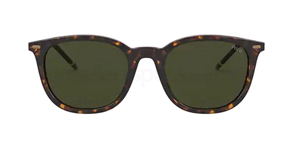 500371 PH4164 Sunglasses, Polo Ralph Lauren