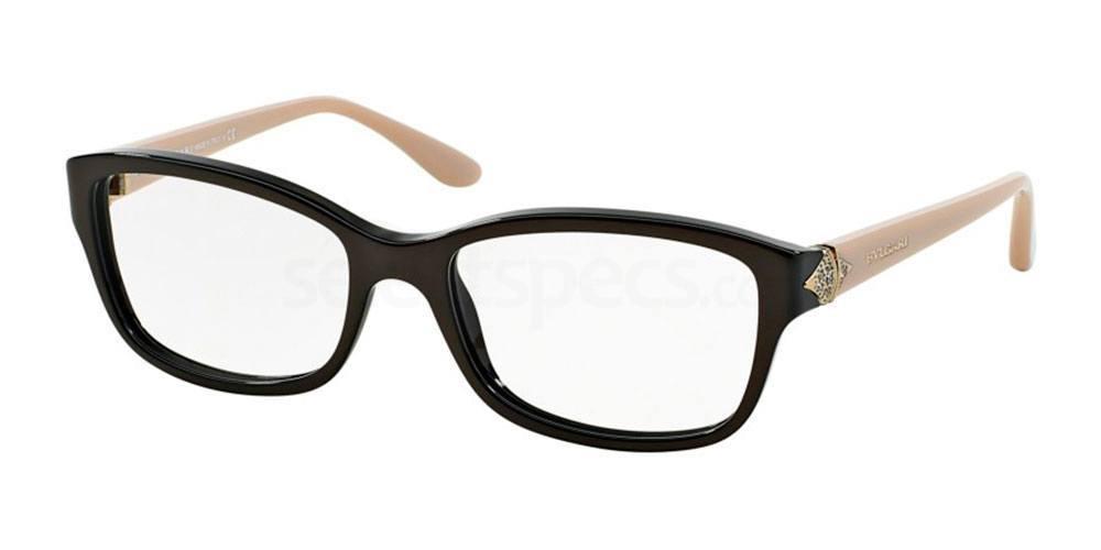 897 BV4086B Glasses, Bvlgari