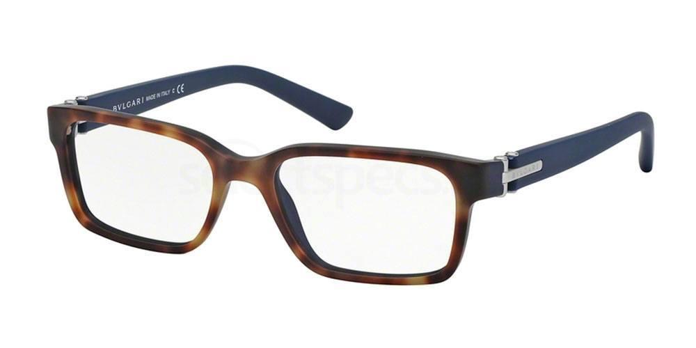 5310 BV3023 Glasses, Bvlgari