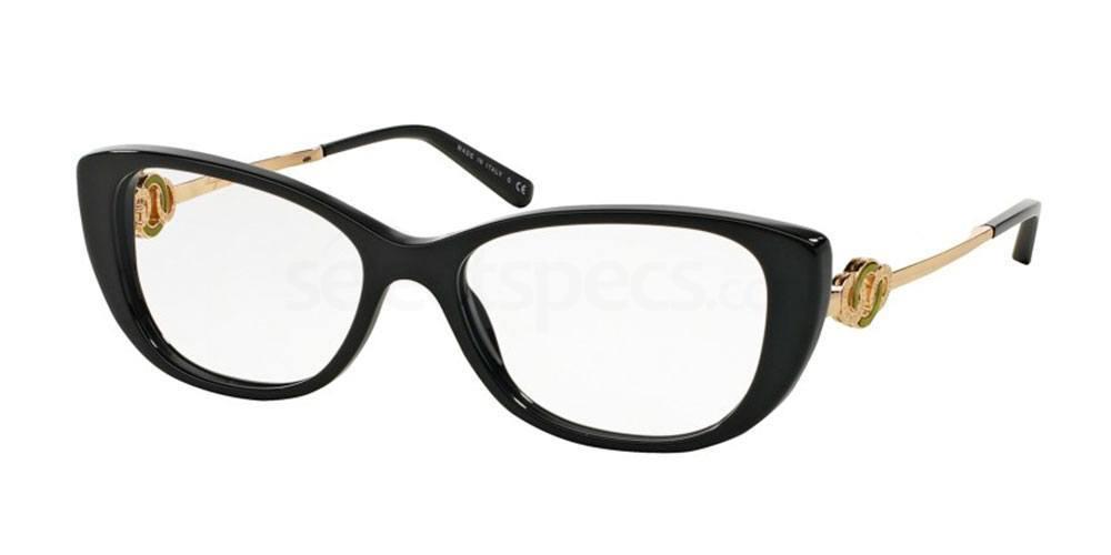 5190 BV4095K Glasses, Bvlgari