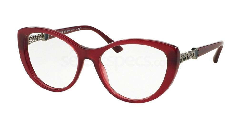 5239 BV4110 Glasses, Bvlgari