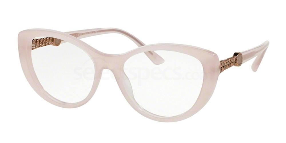 5367 BV4110 Glasses, Bvlgari