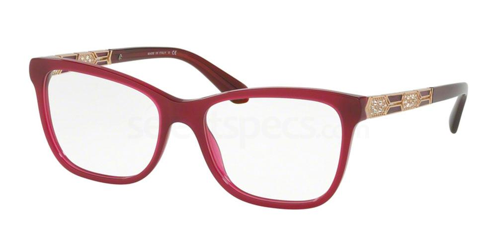5333 BV4135B Glasses, Bvlgari