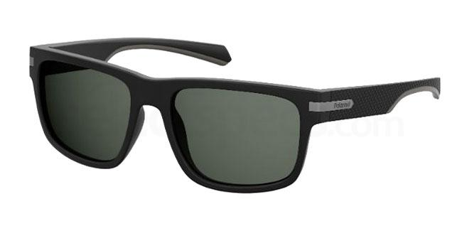 003 (M9) PLD 2066/S Sunglasses, Polaroid